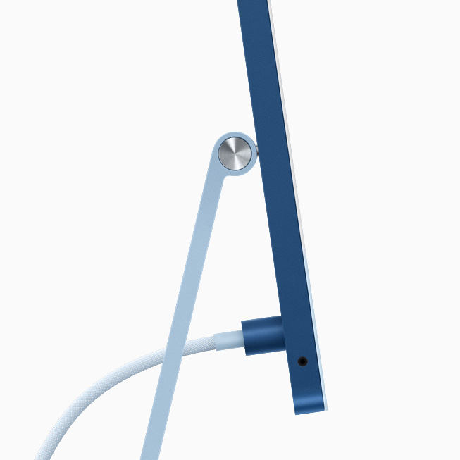 apple_new-imac-spring21_ps-blue-cord-connection_04202021_inline.jpg.large.jpg